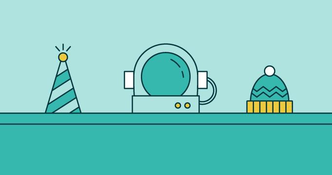 Variez votre activité : la rotation des emplois dans le service client